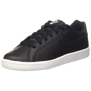 Nike Women's WMNS Court Royale Trainers - NEW!!!!!